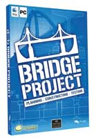 Bridge Project boxshot