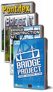 Bridge Project Bundle