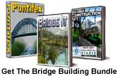 Bridge Building Bundle